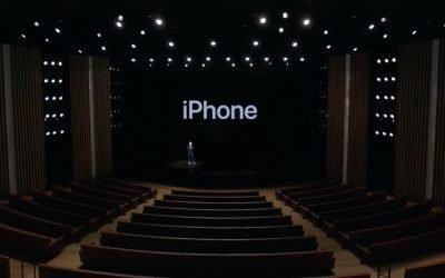Episode 253: iPhone 12 Event – Hi, Speed