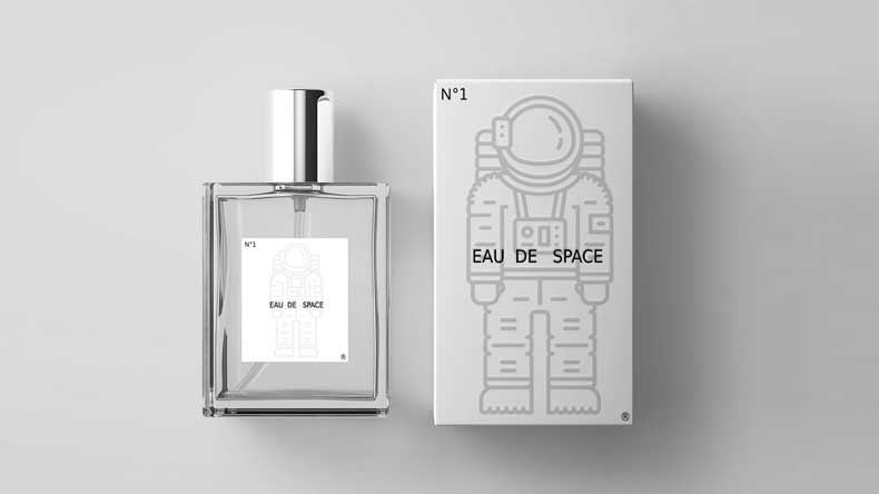 Episode 247: Eau de Space