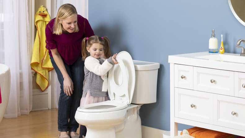 Episode 236: Toilet Seat Inception